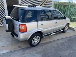 Vendo Ecosport XLT 2.0 - 2005