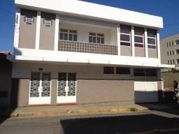 Alugo casa grande 180M² centro lavras - oportunidade !!