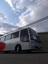 Vende se Buscar el bus 320