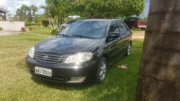 Corolla 2004 impecável (pego saveiro g4) - 2004