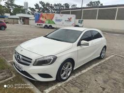 Mercedes A200 2014 - 2014