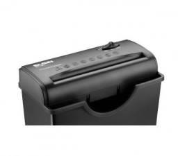 Fragmentador Elgin / Fr-7061 / Para 6 Folhas / Com Cesto 11ML / 110V
