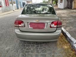 Carro 2010/2011 - 2010