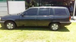 Ipanema 1995 - 1995