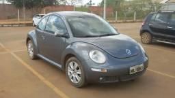 New Beetle (fusca) - 2010