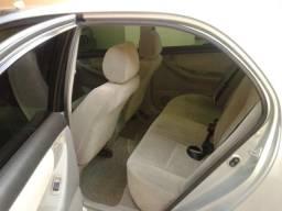 Vendo Toyota Corolla - 2002