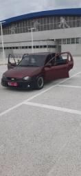 Corsa Super 1.6 Raridade // Carro Top // vnd//trc//PicPay