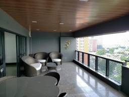 Apartamento 5 suítes no Adrianópolis