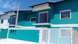Apartamentos de 2qts próximos a praia com quintal independente!!