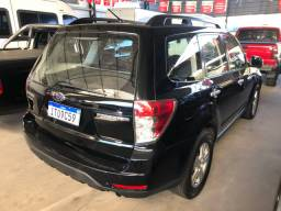 Forester lx awd 2.0