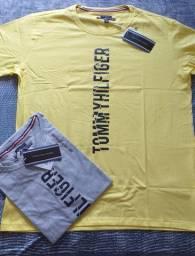 TAM G camisas