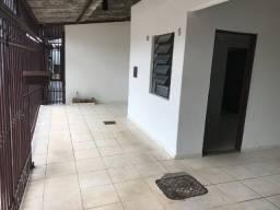 Casa 3 Quartos QNP Ceilândia