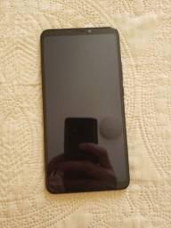 Xiaomi Mi Max 3 - 64 GB