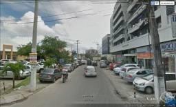 Linda Sala - Lauro de Freitas - Entrada de Vilas do Atlântico - Dividida ? Reformada