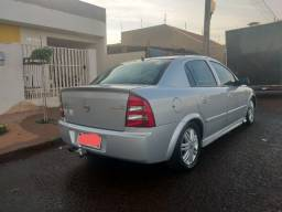 Astra Elegance Flexpower Ano: 2005