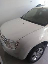Renault Duster Dinamique 1.6 2014/14