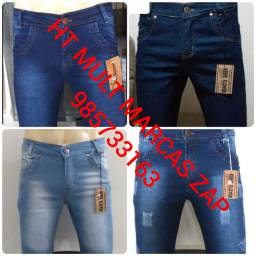 Vendemos bermudas jeans masculina