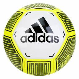 Bola de Futebol de Campo
