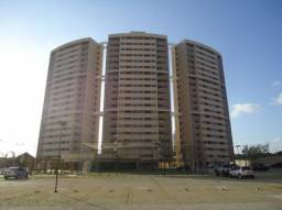 Apartamento no Natal Brisa Cond.Clube, 2 quartos - R$200.000,00