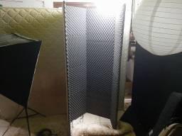 Caixa acústica para Studio de gravação