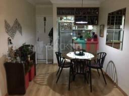 Apartamento à venda com 3 dormitórios cod:RCAP30396