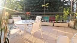 Apartamento à venda com 4 dormitórios cod:RCCO40103