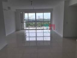 Apartamento à venda com 2 dormitórios em Jacarepaguá, Rio de janeiro cod:RCAP40167