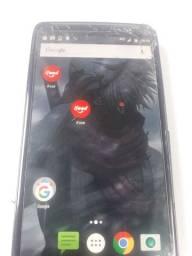 Moto Maxx 64 GB