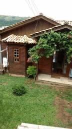 Vendo/troco por casa ou terreno em Florianópolis