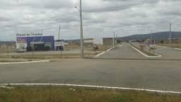 Terreno no Loteamento Vila Cardeal ROCHA