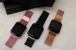 Smartwatch 2 pulseiras