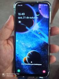 Samsung M20 4Gb/64Gb