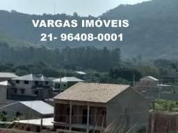 Aqui!! Terrenos, 9x20-9x22-8x17 (planos) Campo Grande, Mendanha!! Obra JÁ!! Ligue/Zapp