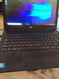 Notebook sim+  coreI3