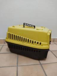 Caixa para transporte de Pet