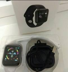 Relógio Inteligente Smartwatch i5 Zerado