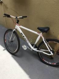 Bike gts aro 26 muito top