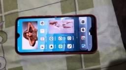 Aceito Troca, Xiaomi mia3 Novo 128GB