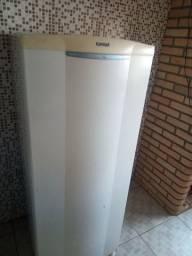 Geladeira Consul 280 litros
