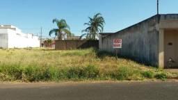 Terreno Alto Umuarama