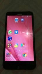 <br>Smartphone Asus Zenfone Go ZB500KG