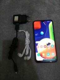 Samsung A 50 128G