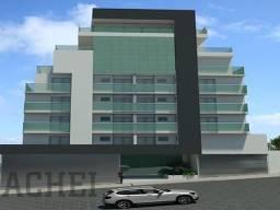 Apartamento à venda com 3 dormitórios em Santo antonio, Divinopolis cod:I04035V