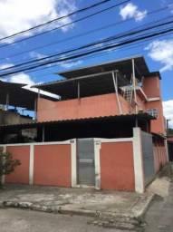 casa com 5 quartos no bairro Ponto Chic