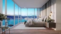 Apartamento à venda com 4 dormitórios em Centro, Balneario camboriu cod:V4776