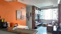 Apartamento à venda com 2 dormitórios em Flamengo, Rio de janeiro cod:LAAP24739
