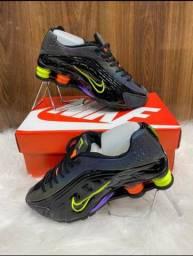 Nike R4 original