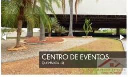 Oportunidade para Investidor para Venda em Queimados, Vila São João