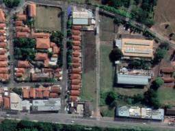 Apartamento à venda em Jardim alvorada, Taquaritinga cod:1L20831I151026