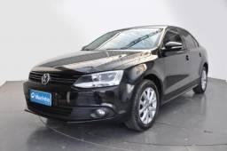 Volkswagen jetta 2014 2.0 comfortline flex 4p tiptronic